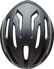 Bell Adult Primus Bike Helmet product image