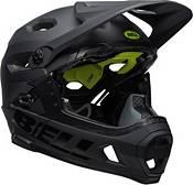 Bell Adult Super DH MIPS Bike Helmet product image