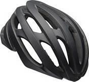 Bell Adult Stratus MIPS Bike Helmet product image