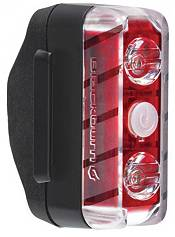 Blackburn Dayblazer 65 Rear Light product image