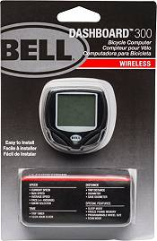 Bell Dashboard 300 Cycling Computer product image