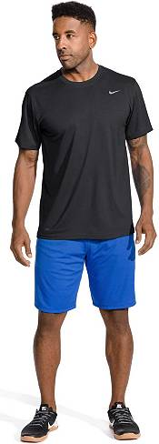 Nike Men's Legend 2.0 T-Shirt (Regular and Big & Tall) product image