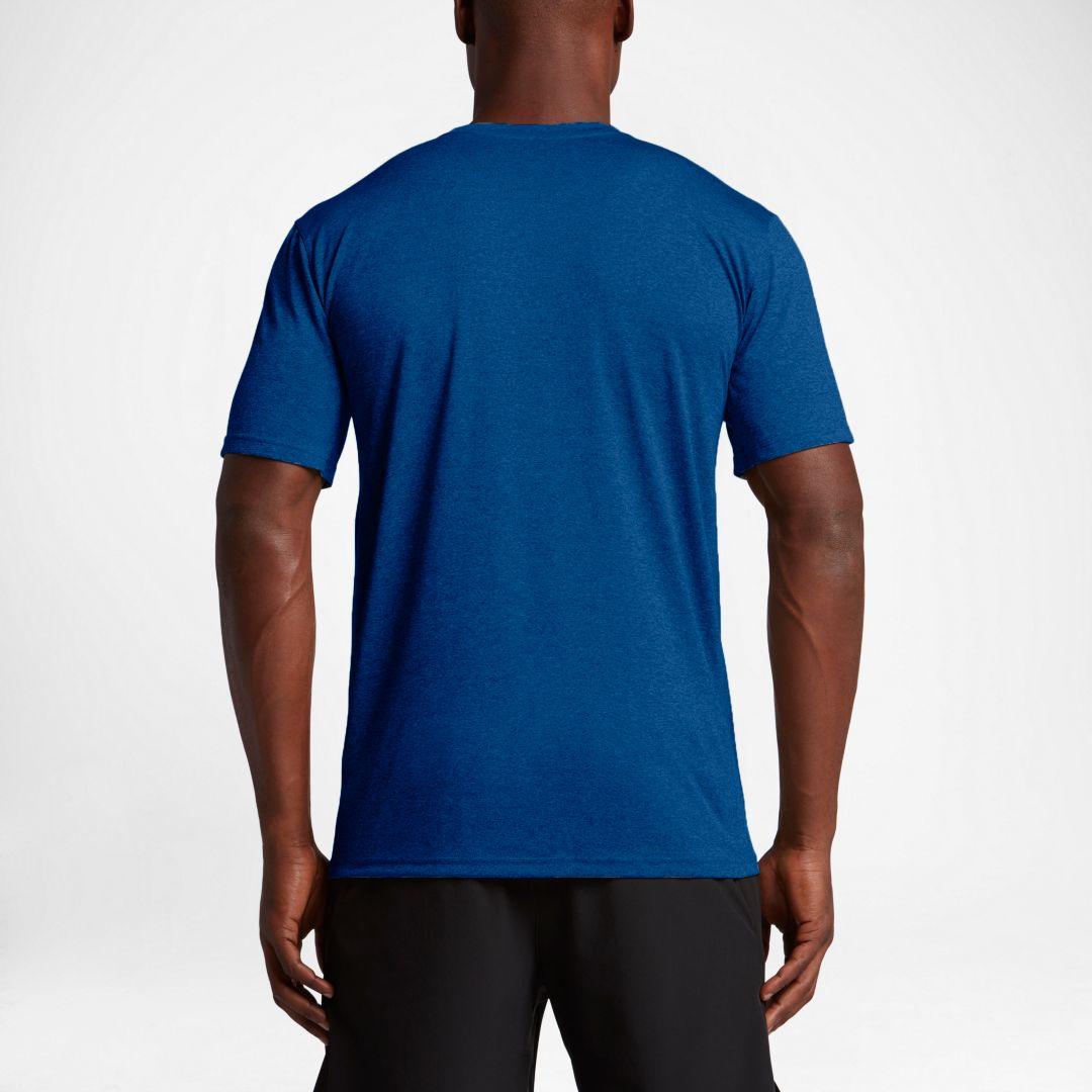 b187ef50f Nike Men's Legend 2.0 T-Shirt | DICK'S Sporting Goods