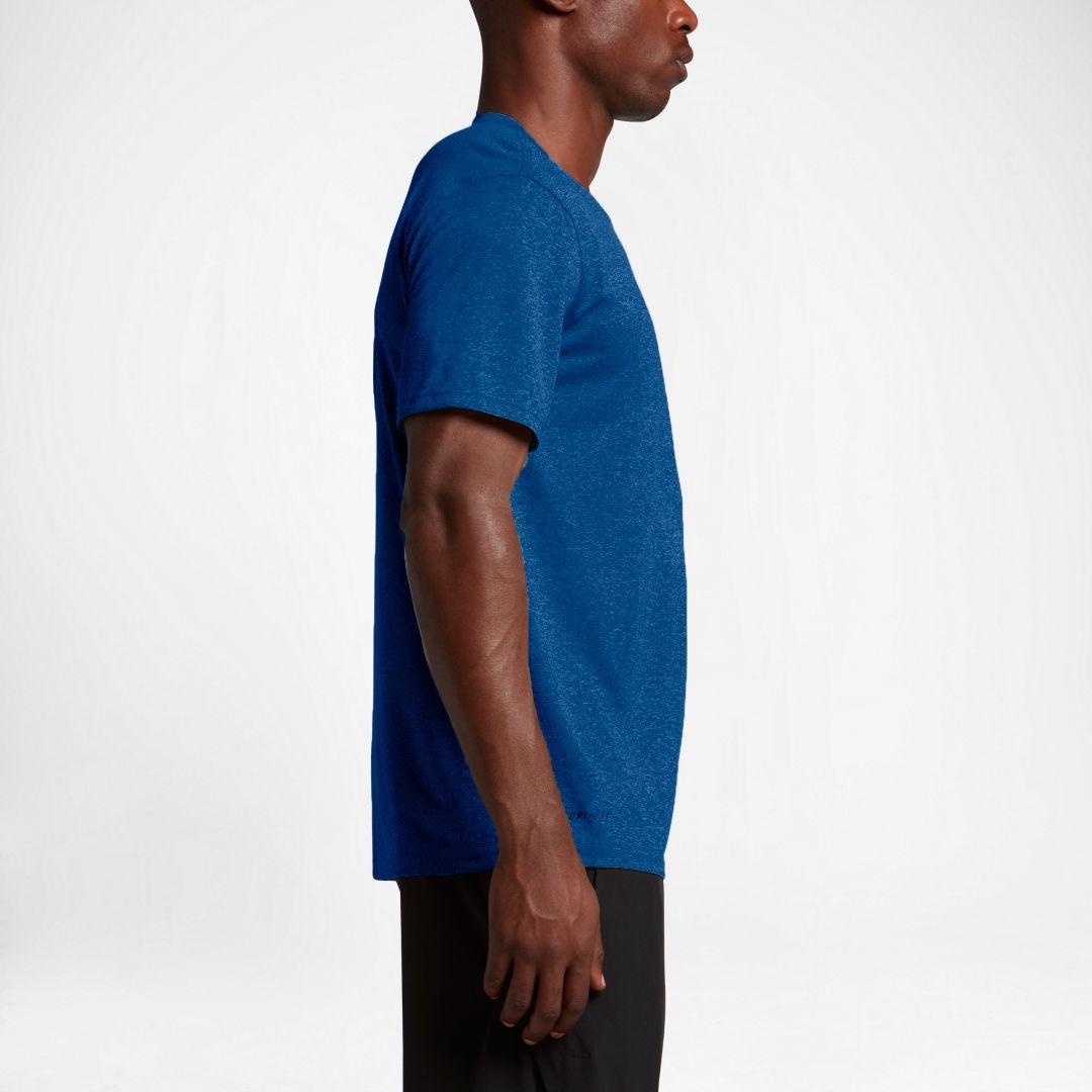 899e3765 Nike Men's Legend 2.0 T-Shirt | DICK'S Sporting Goods