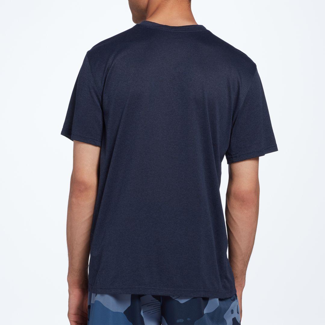 on sale a220a 142ad Nike Men's Legend 2.0 V-Neck T-Shirt