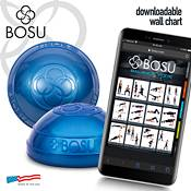BOSU Pods - 2 Pack product image