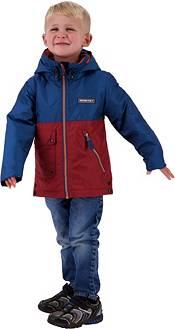 Obermeyer Boys' Landon All Season Jacket product image