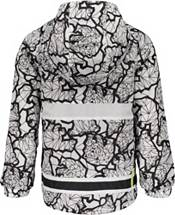 Obermeyer Youth Frankie Shell Jacket product image