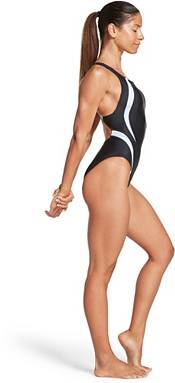 Speedo Women's Quantum Fusion One Piece Swimsuit product image