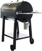 Pit Boss 440D Pellet Grill product image
