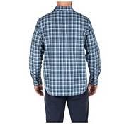 5.11 Tactical Men's Echo Long Sleeve Shirt product image