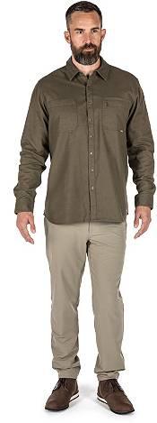 5.11 Tactical Men's Hawthorn Shirt product image