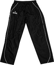 Olympus Adult Devin Rugby Warm-Up Suit product image