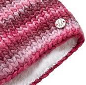 Spyder Women's Twisty Headband product image