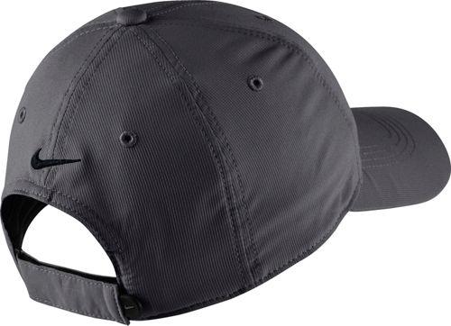 ad9e9915835 Nike Men s Legacy91 Tech Golf Hat. noImageFound. Previous. 1. 2