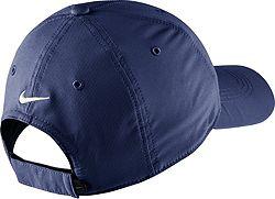 5a41c17bb6599 Nike Legacy91 Tech Hat alternate 1