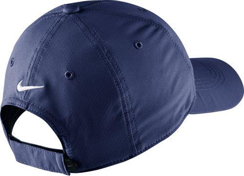 a783eaf78a6 Nike Men s Legacy91 Tech Golf Hat