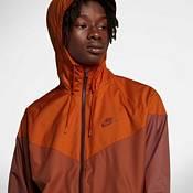Nike Men's Windrunner Full Zip Jacket product image