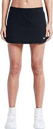 Nike Women's Pure 12'' Tennis Skirt product image