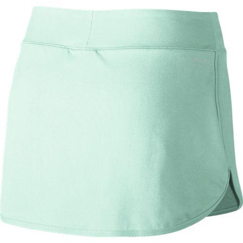 023d46e8db6 Nike Women s Pure 12   Tennis Skirt. noImageFound. Previous