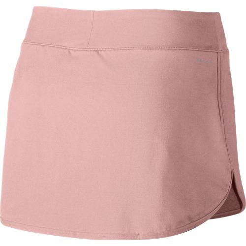 outlet store 9fefc 11a7d Nike Women s Pure 12   Tennis Skirt. noImageFound. Previous