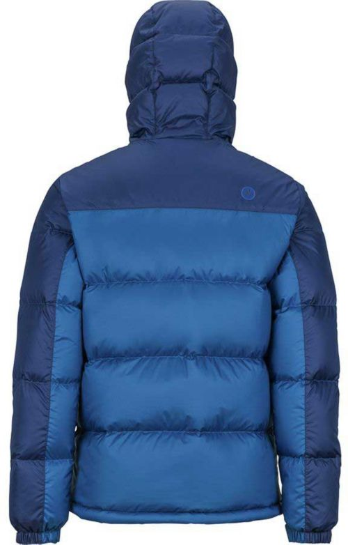 Marmot Men s Guides Down Hoodie Jacket  0817b1facc