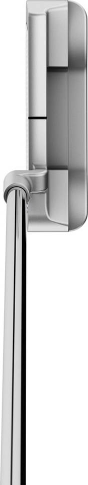 Odyssey White Hot RX #1 Putter product image