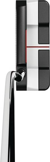 Odyssey O-Works Versa #1W Putter product image