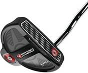 Odyssey O-Works Versa 2-Ball Putter product image