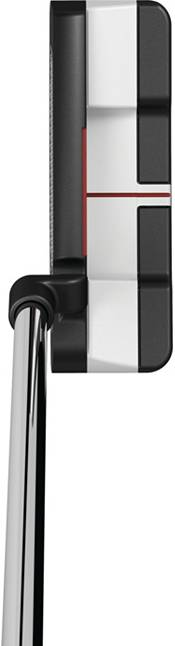 Odyssey O-Works Versa #1 Tank Putter product image