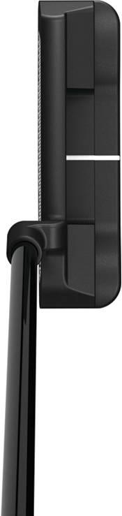 Odyssey O-Works Black #1 Putter product image