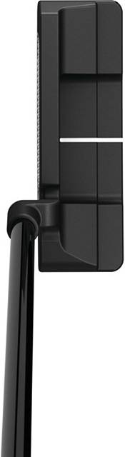 Odyssey O-Works Black #2W Putter product image