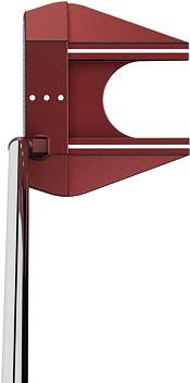 Odyssey O-Works Red #7S Putter product image