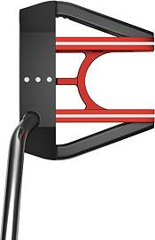 Odyssey O-Works EXO Seven Putter product image