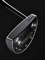 Scotty Cameron Futura 5MB Putter product image