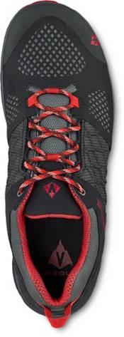 Vasque Men's Breeze LT Low Hiking Shoes product image