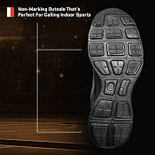 3n2 Men's REF VX1 Referee Shoes product image