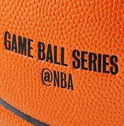 "Spalding NBA Replica Official Basketball (29.5"") product image"
