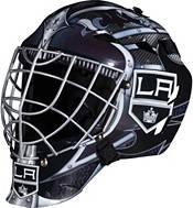 Franklin Junior NHL Team Street Hockey Goalie Mask product image