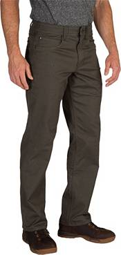 5.11 Tactical Men's Defender Flex Straight Tactical Pants product image