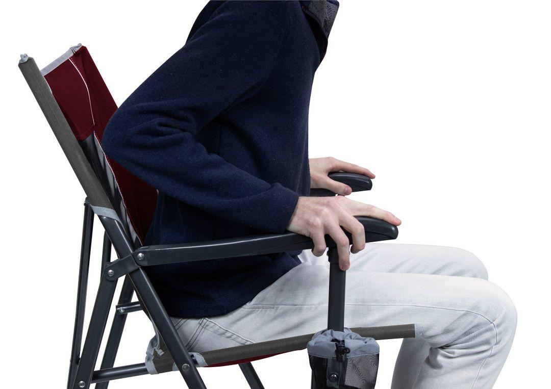 Fabulous Gci Outdoor Eazy Chair Xl Lamtechconsult Wood Chair Design Ideas Lamtechconsultcom