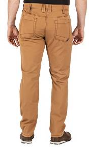 5.11 Tactical Men's Defender Flex Range Pants product image