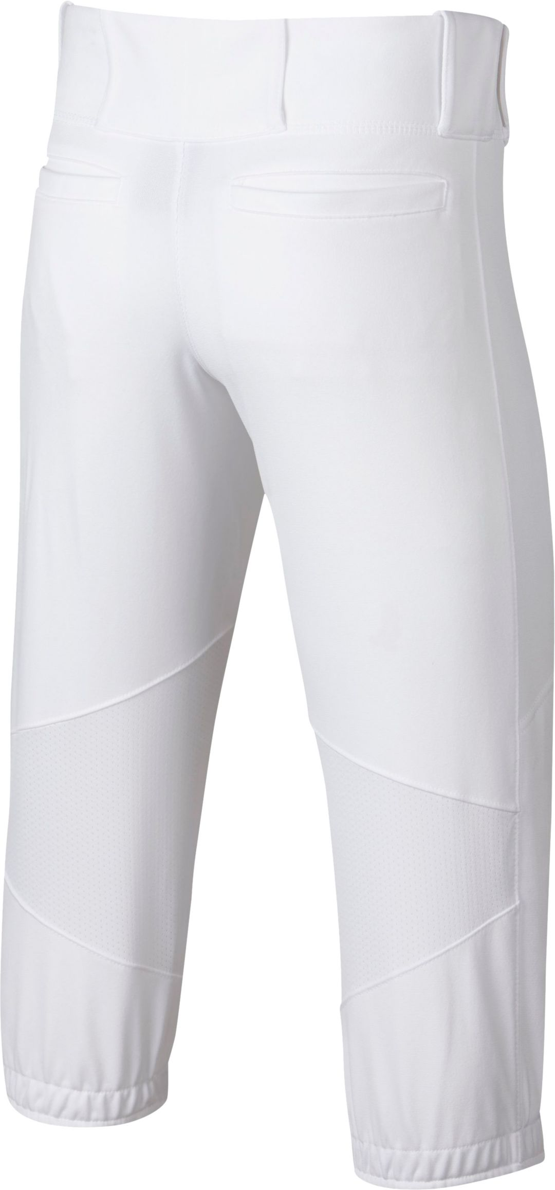 timeless design price remains stable fast color Nike Boys' Pro Vapor High Baseball Pants