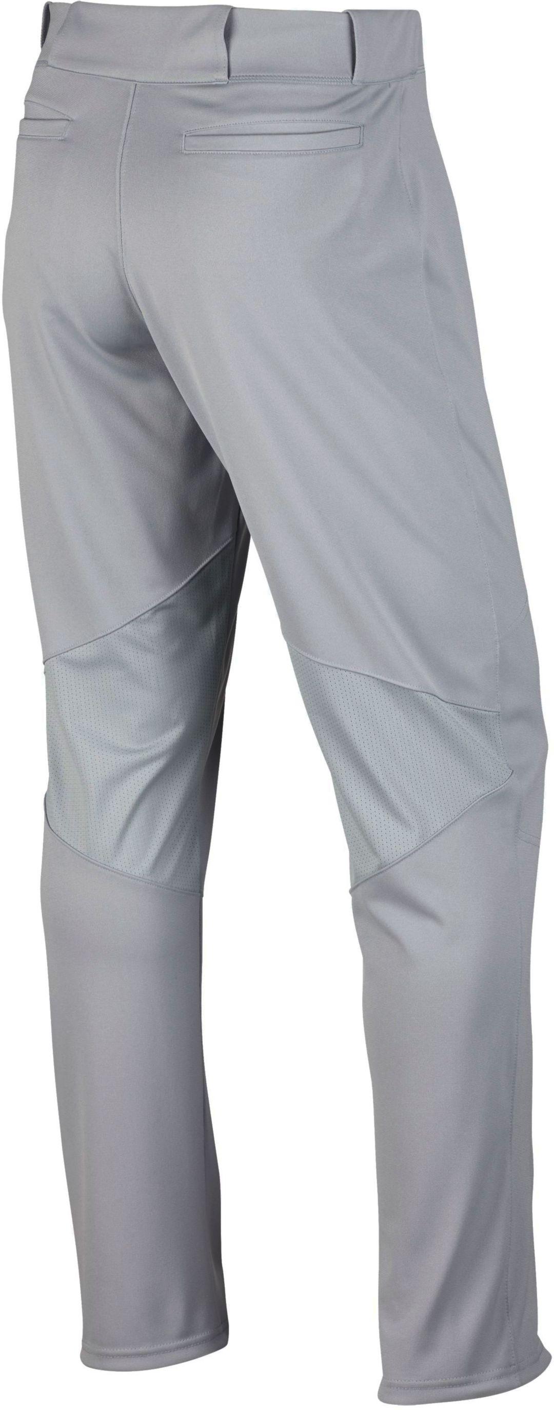 206d0fe371c087 Nike Men's Pro Vapor Baseball Pants | DICK'S Sporting Goods