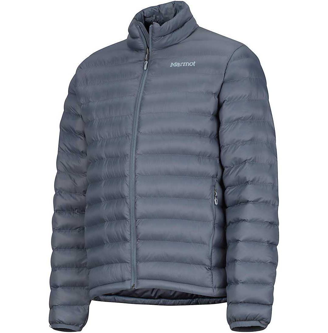 Marmot Men's Solus Featherless Jacket