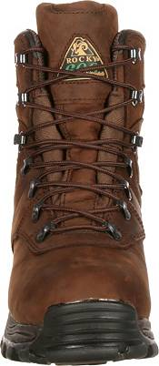 Rocky Men's Sport Utility Pro 600g Waterproof Hunting Boots product image