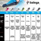 Balega Women's Grit & Grace You are Enough No Show Socks product image