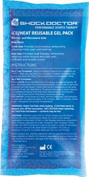 Shock Doctor ICE Recovery Large Utility Compression Wrap product image