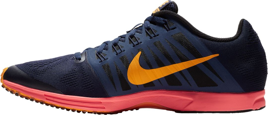 710cf779cbf6 Nike Zoom Speed Racer 6 Track and Field Shoes 3