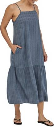 Patagonia Women's Garden Island Tiered Dress product image